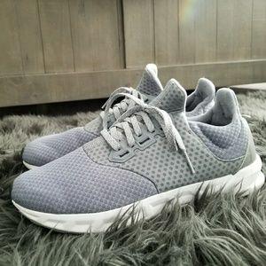 Mens Adidas shoes